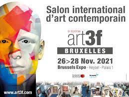 artf Bruxelles